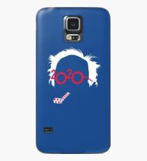 Bernie 2020 Case/Skin for Samsung Galaxy