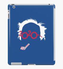 Bernie 2020 iPad Case/Skin