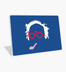 Bernie 2020 Laptop Skin