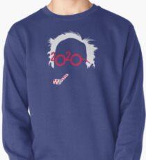 Bernie 2020 Pullover
