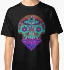 Huichol Ancestor Classic T-Shirt