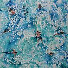 chlorine summer 3 by victor