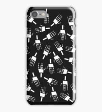 Skelephone iPhone Case/Skin