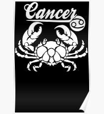 Cancer Poster