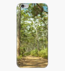 Boranup Forest #3, Margaret River, Western Australia iPhone Case