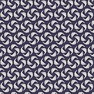 SwirlyWhirly (Patterns Please) by lalainelim