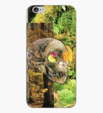 Amy Wasn't Alone iPhone Case