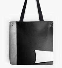 Urban Exploration Tote Bag