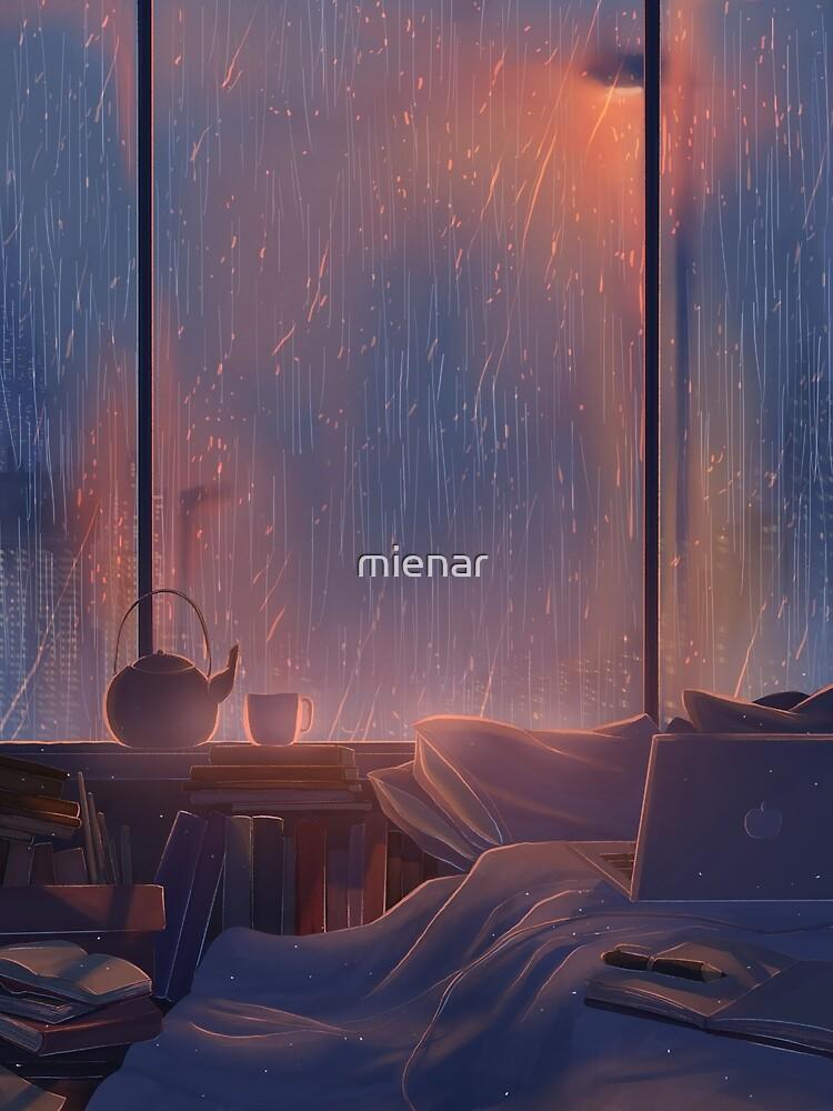 timeless by mienar