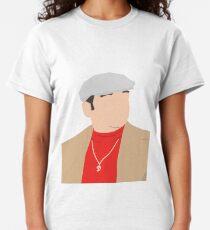 Delboy Nags Head Trigger Size XL Birthday OFAH ALRIGHT DAVE T-shirt
