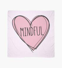 Mindfulness Scarf
