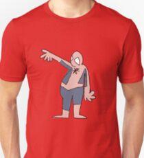 Piderman T-Shirt