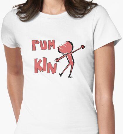 PUM KIN T-Shirt
