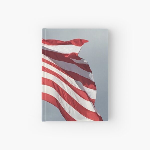 A Salute to All Combat Soldiers  Hardcover Journal