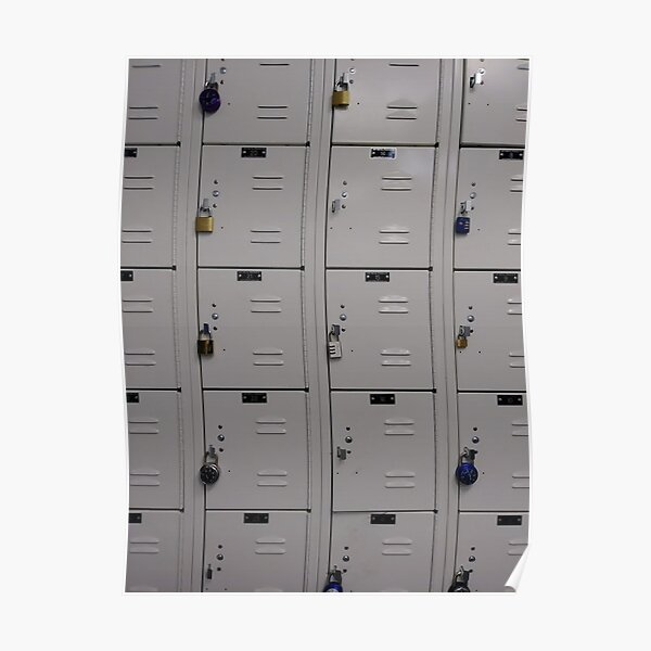 #cabinet, #rack, #mailbox, #security, #order, #food, #data, #drawer Poster