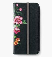 Summer is Here Phone Case iPhone Wallet/Case/Skin