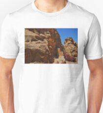 Little Petra Unisex T-Shirt