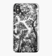 Natural Fit iPhone Case
