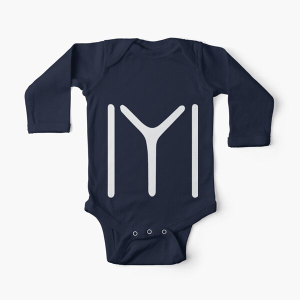 Mashed Clothing Hello Personalized Name Baby Romper World Im Luca