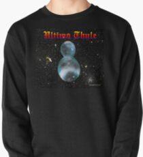 Ultima Thule Pullover