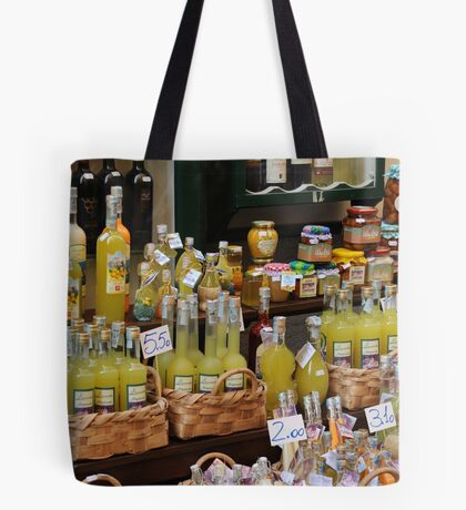 Are You thirsty? Tote Bag