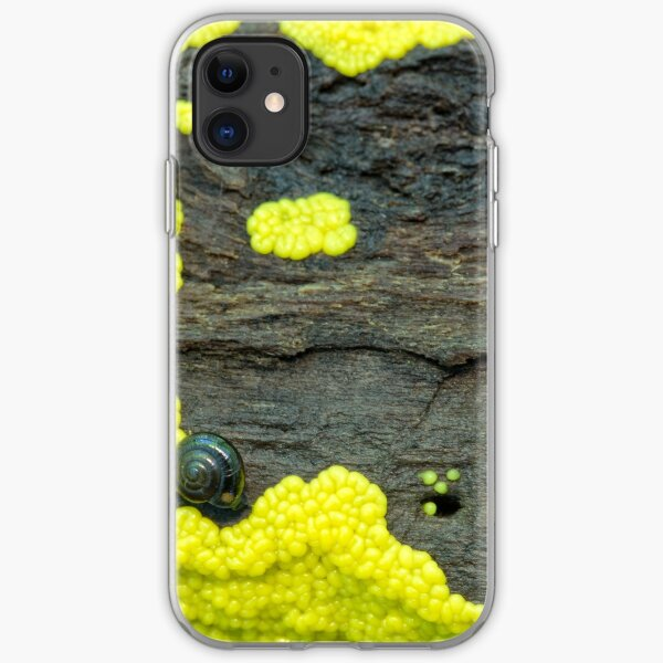 cloud number nine iPhone Soft Case