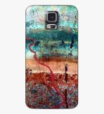 Out of Africa Case/Skin for Samsung Galaxy