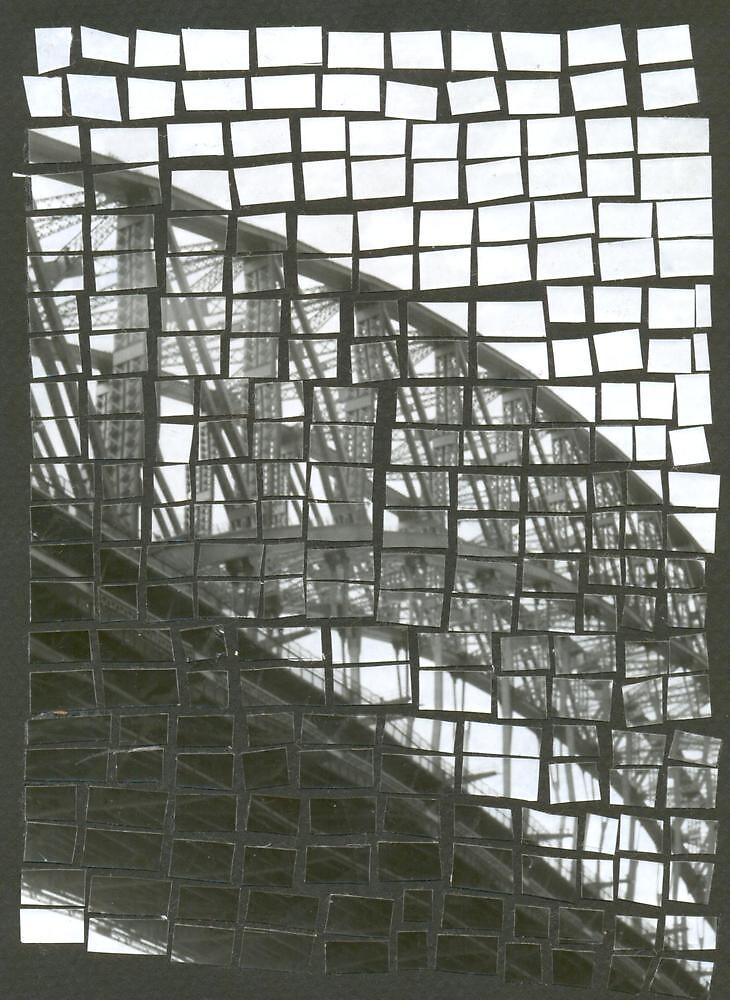 harbor bridge 2000 by RootRock