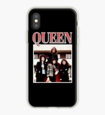 Queen Band iPhone cases   covers for XS XS Max d7a246e1b86