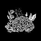Neurodiversity II by LadyMorgan