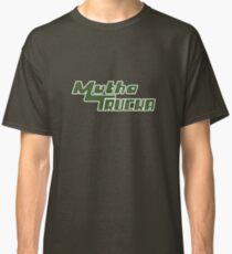 Mutha trucka Classic T-Shirt