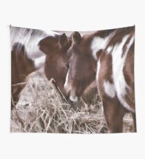 Share Wall Tapestry