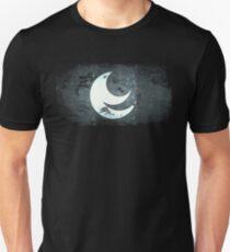 Hiroshima Prefecture  Unisex T-Shirt