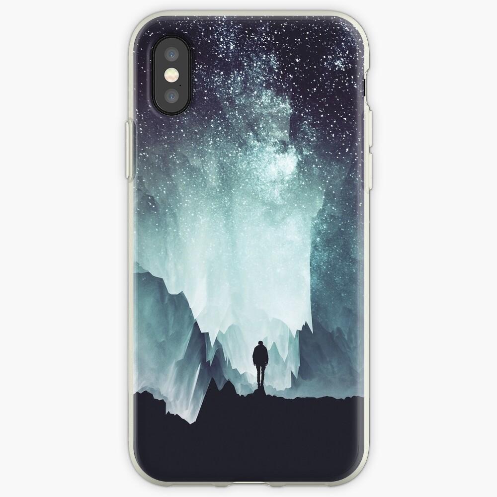 Nördlich iPhone-Hüllen & Cover