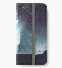 Vinilo o funda para iPhone Del Norte