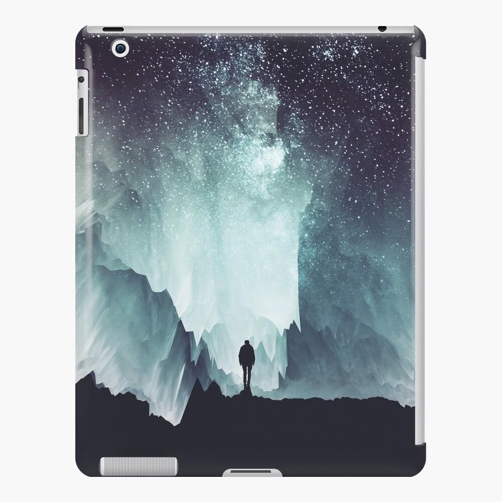Northern iPad Case & Skin
