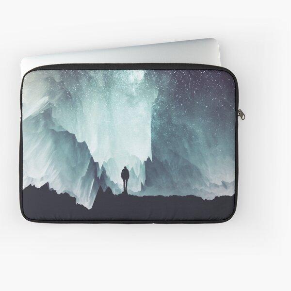 Northern Laptop Sleeve