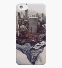 Contradiction iPhone 5c Case
