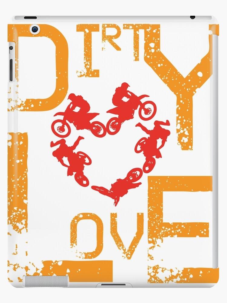 Dirty Love von Ben-Age