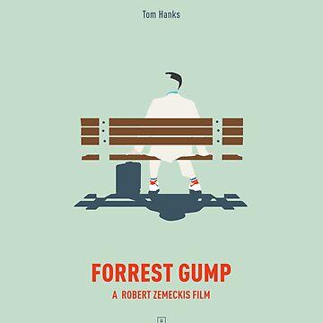 Forrest Gump von SITM