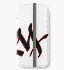 The Bronx iPhone Wallet/Case/Skin