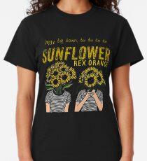 SF Classic T-Shirt