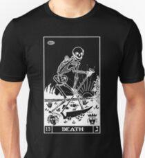 XIII Slim Fit T-Shirt