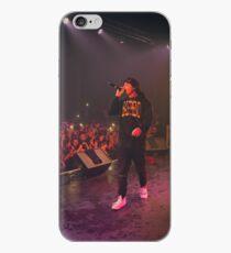 Ohgeesy  iPhone Case