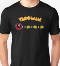 TACO-MAN T-Shirt