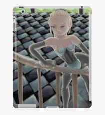 Glossy iPad Case/Skin