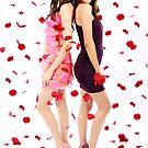 www.dresses.ie by Nadia Power