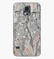 Bark Case/Skin for Samsung Galaxy