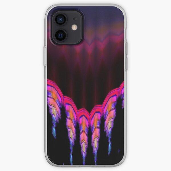 Liquimelt iPhone Soft Case