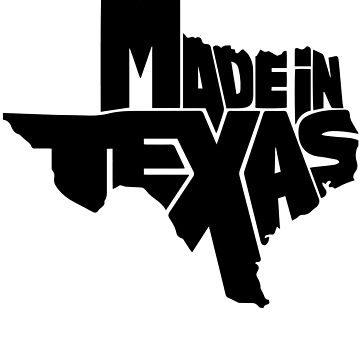 texas gift,Texan funny gift by MOUSATNI